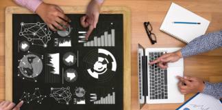 KPI-KPIs-redes sociales