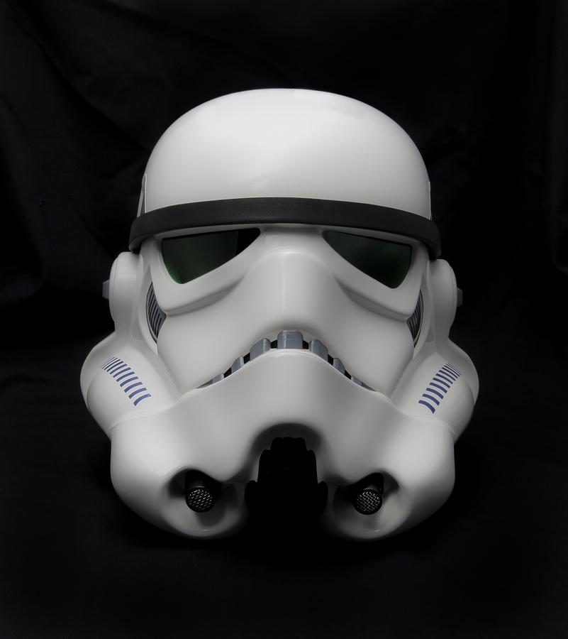 Nueva foto de Luke en The Last Jedi — Star Wars