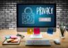 Las contraseñas más inseguras del 2019 y lospeores errores que comete el usuario digital en torno asu privacidad