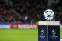 Champions League-temas-fin de semana