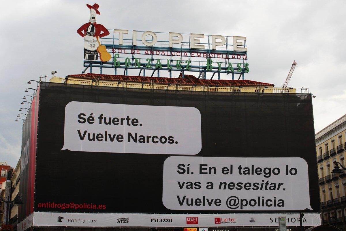 Ya sin Pablo Escobar, Netflix sigue exprimiendo