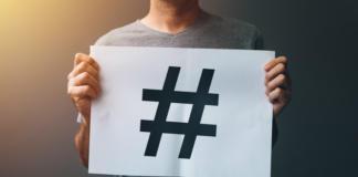 importancia del hashtag-redes-sociales