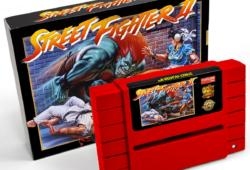 iam8bit-Street Fighter-SNES-01