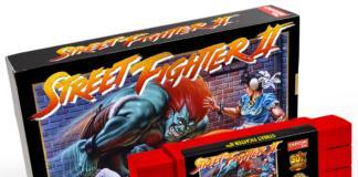 iam8bit-Street Fighter-SNES-01