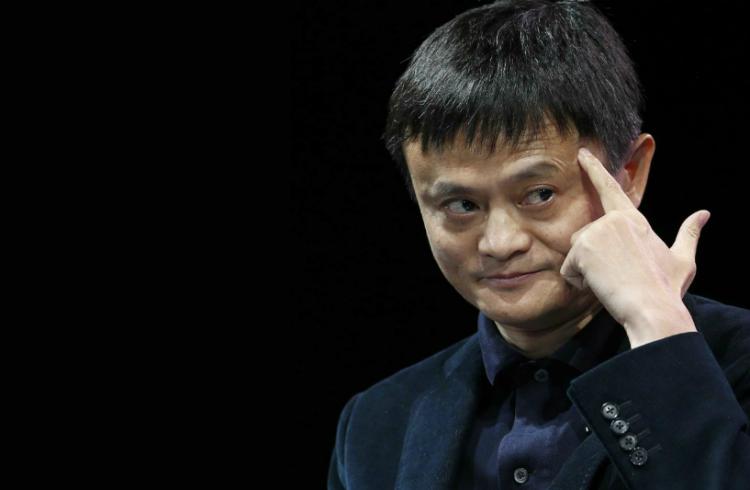 Alibaba fabricará chips de inteligencia artificial para plantar cara a EEUU
