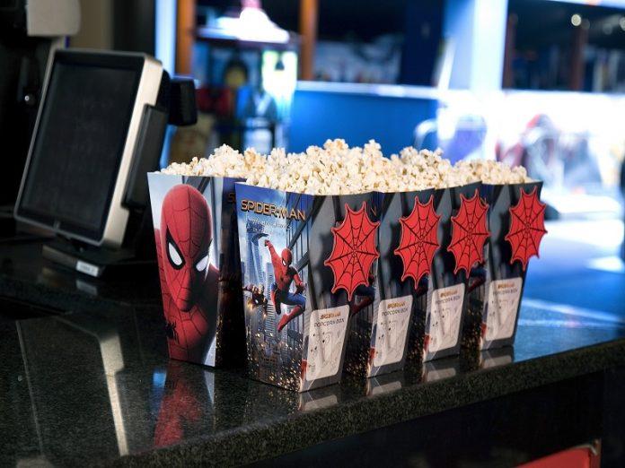 Secuela de Spider-Man: Homecoming repetirá a sus escritores