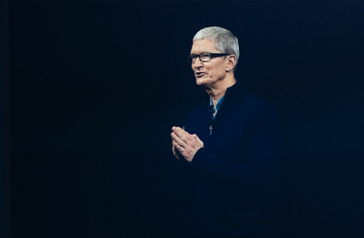 Tim Cook-apple-ceo