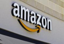 Amazon Boston