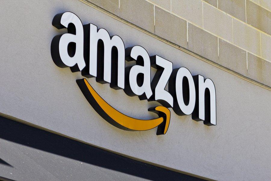 0d2e558cd478b Amazon destrona a Google como la marca más valiosa del mundo ¿es culpa de  la publicidad