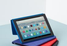 Amazon-Fire HD 10-Alexa-01