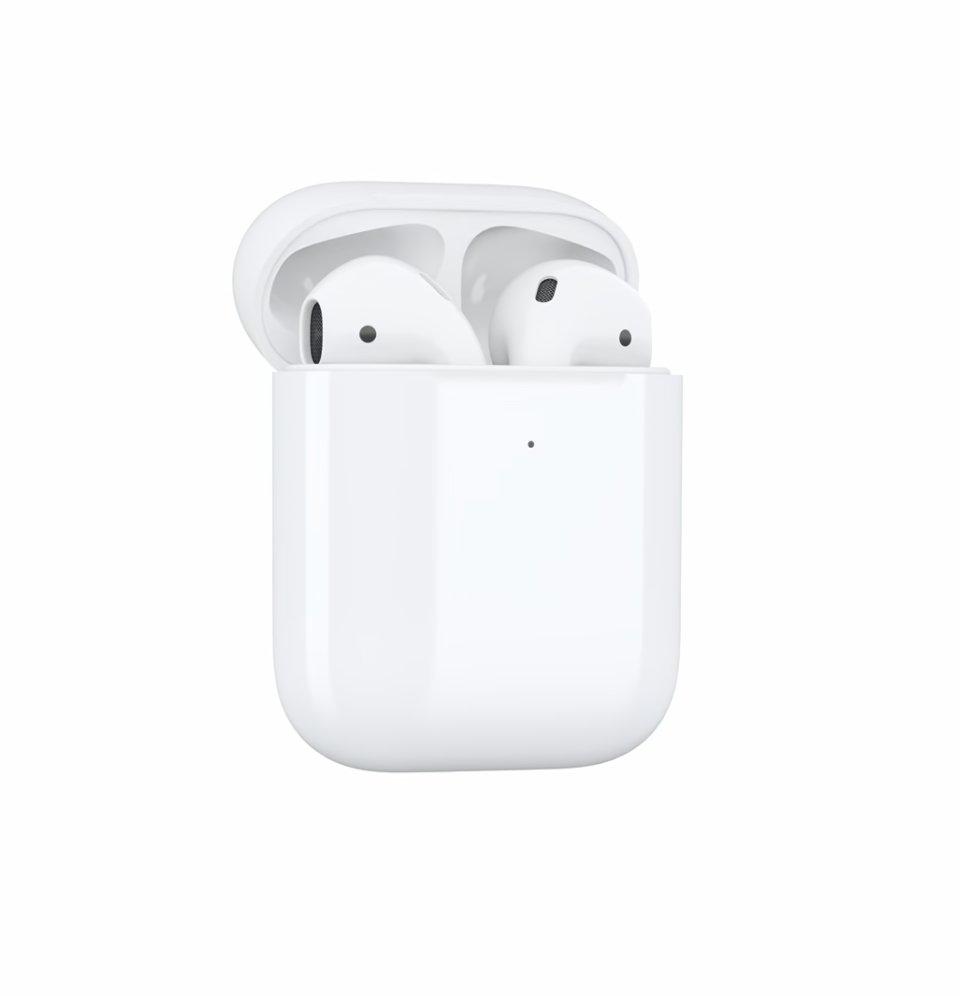 Apple-AirPods-Steve T-S
