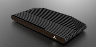 Atari primavera