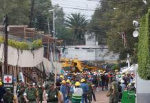 Colegio Rebsamen-sismo-La Jornada