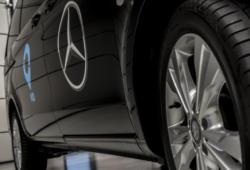 aimler_Mercedes-Benz_Via