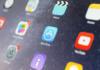 Desarrollar app
