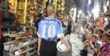 Dolce & Gabbana-Maradona-GTres