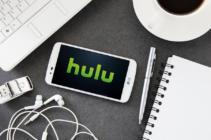 Emmy Hulu
