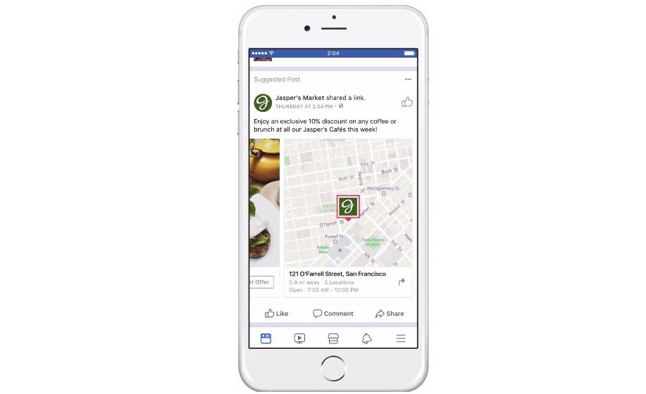 Facebook-anuncios-offline