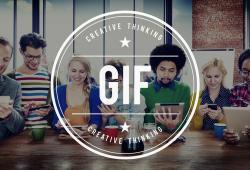 GIFs herramienta