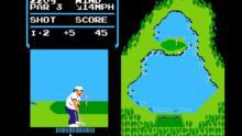 Golf-Nintendo-NES