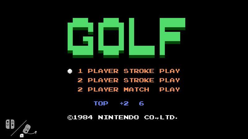 Golf-Nintendo-Switch-yellows8-01