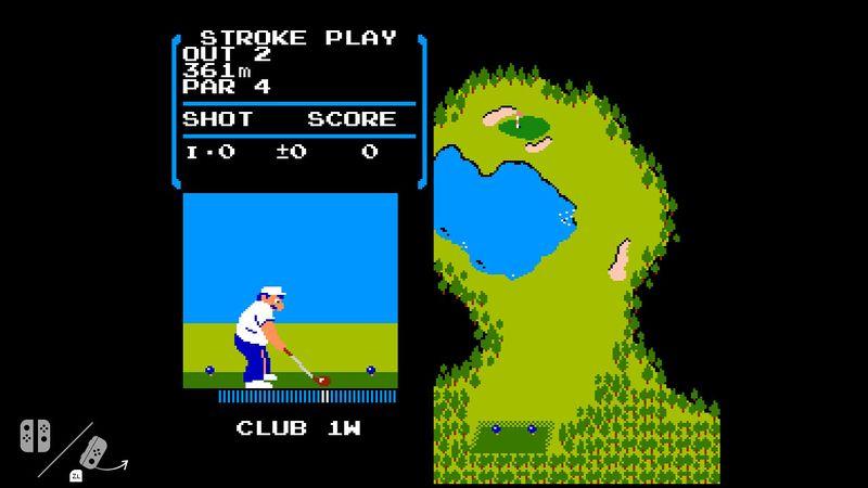 Golf-Nintendo-Switch-yellows8-02