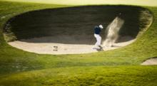 Golf-PGA-Intel-realidad virtual