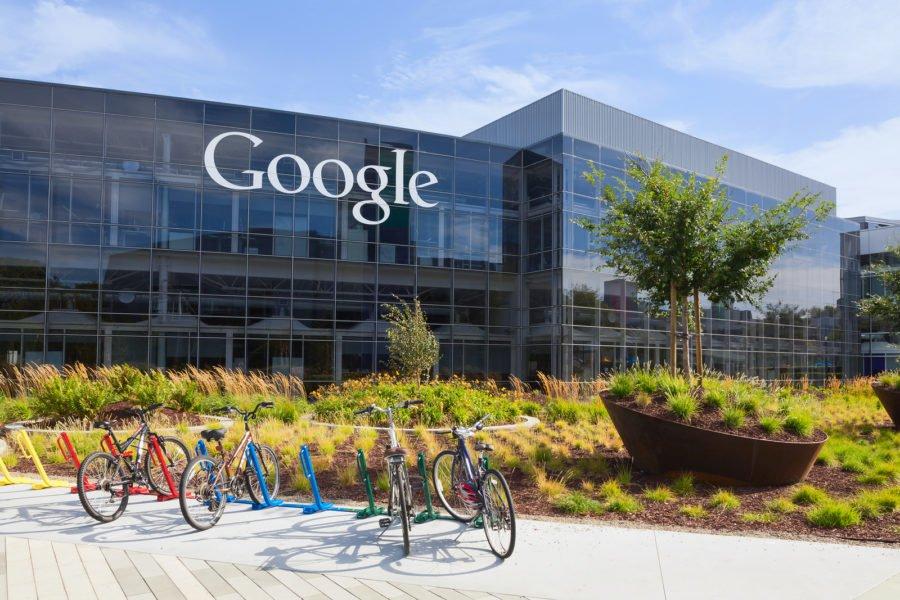 Google se dividirá en dos para evitar más multas en Europa