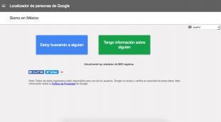 Google-Localizador-Personas-Sismo-Mexico