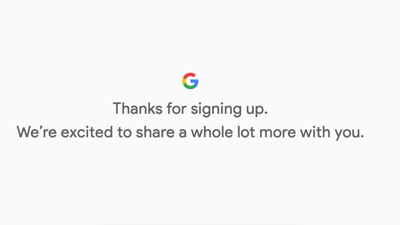 Google-Pixel-4_octubre-02