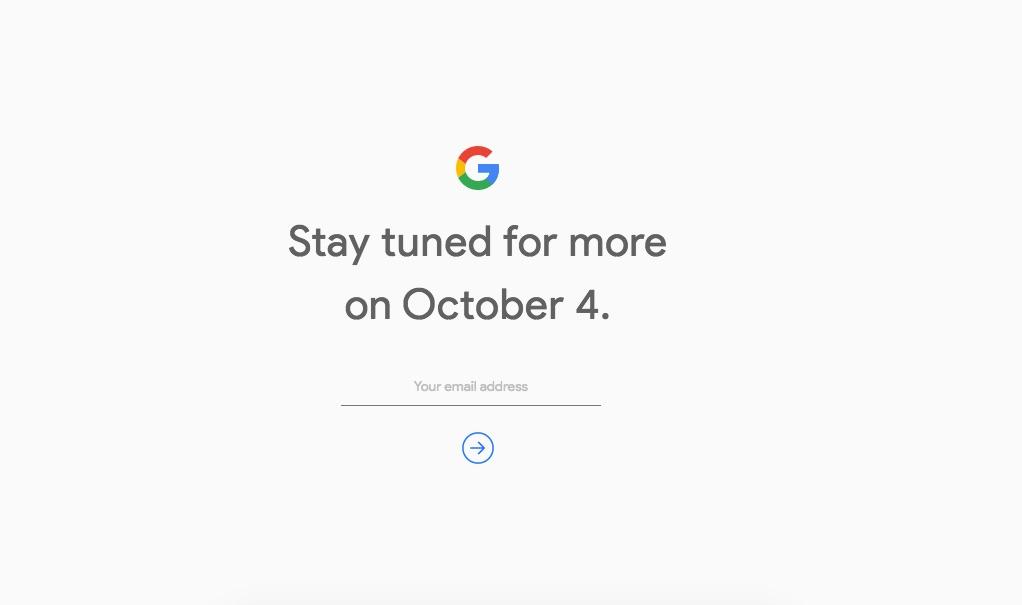 Google-Pixel-4_octubre