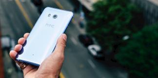 HTC-Google-smartphone