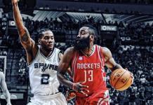 Houston-Rockets-NBA