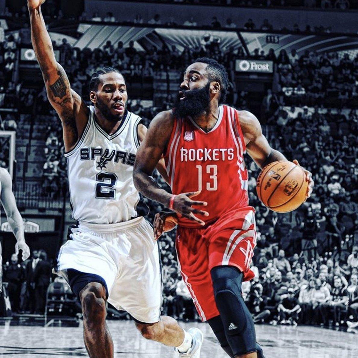 Esto fue lo que costó la venta de los Houston Rockets