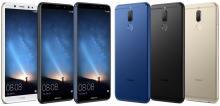 Huawei-Mate 10-smartphone-Evan Blass