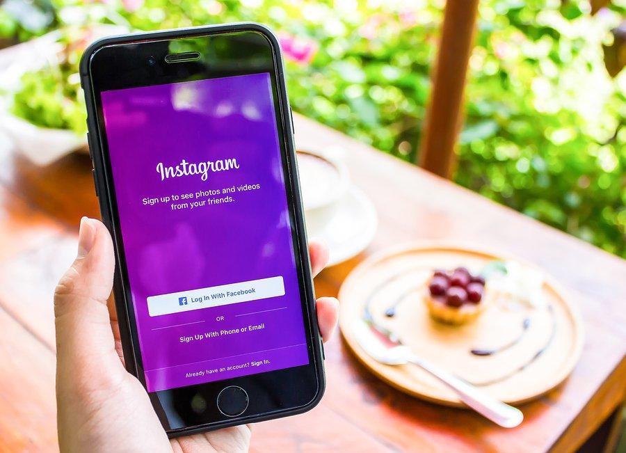 Instagram alcanza los 800 millones de usuarios ¿cómo lo logró?