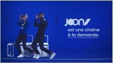 Joon-Air France-Low Cost