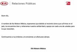 Kia-Motors-Mexico-sismo