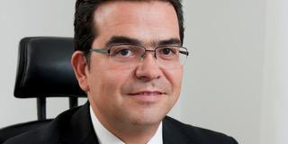 Llorente Bernardo Quintanta