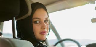 ford_arabia