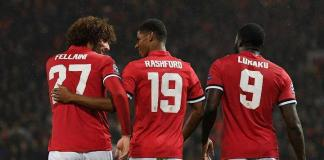 Manchester United-Champions League-01