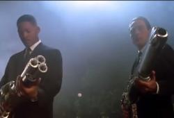 Men in Black-Sony Pictures-03
