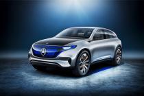 Mercedes-Benz_EQA_Concept