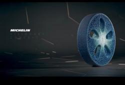 Michelin futuro