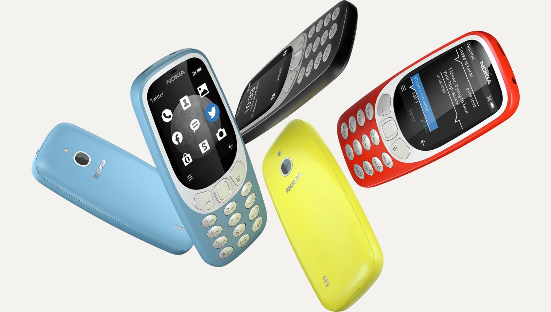 Nokia_3310_3G-Nostalgia