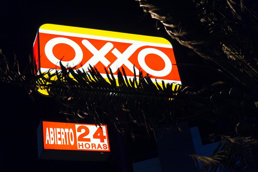 Ya podrás recoger tus productos de Amazon en Oxxo