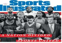PORTADA SPORTS ILLUSTRATED