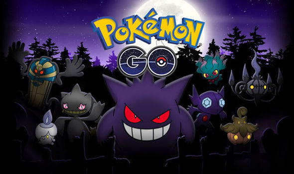 Pokemon-GO-Halloween-Niantic-Express