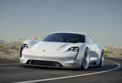 Porsche Mission E-TechCrunch-01