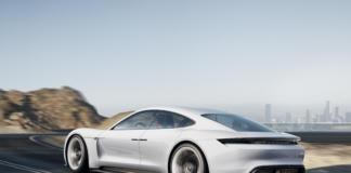 Porsche Mission E-TechCrunch-03